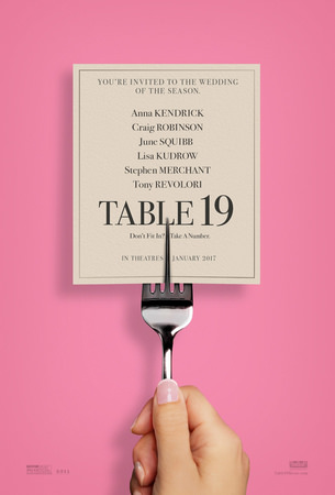 table19_teaser_27x40_mech_fin2.jpg
